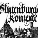 Blutenburger Konzerte